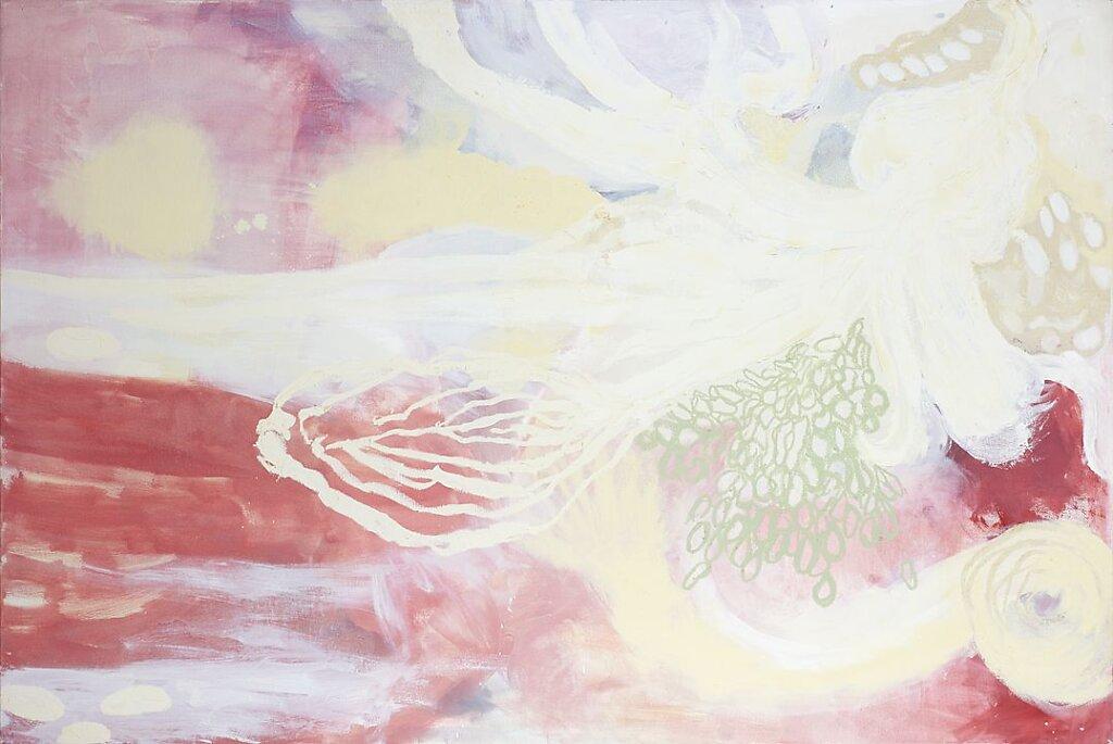 Cosmogonía (2007)