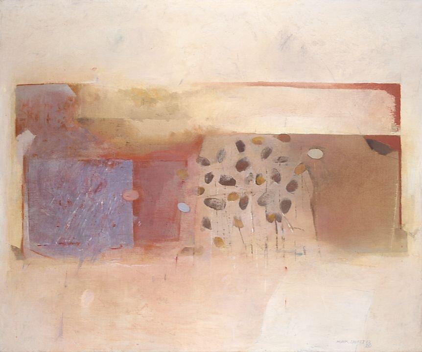 Morus Alba (2012)