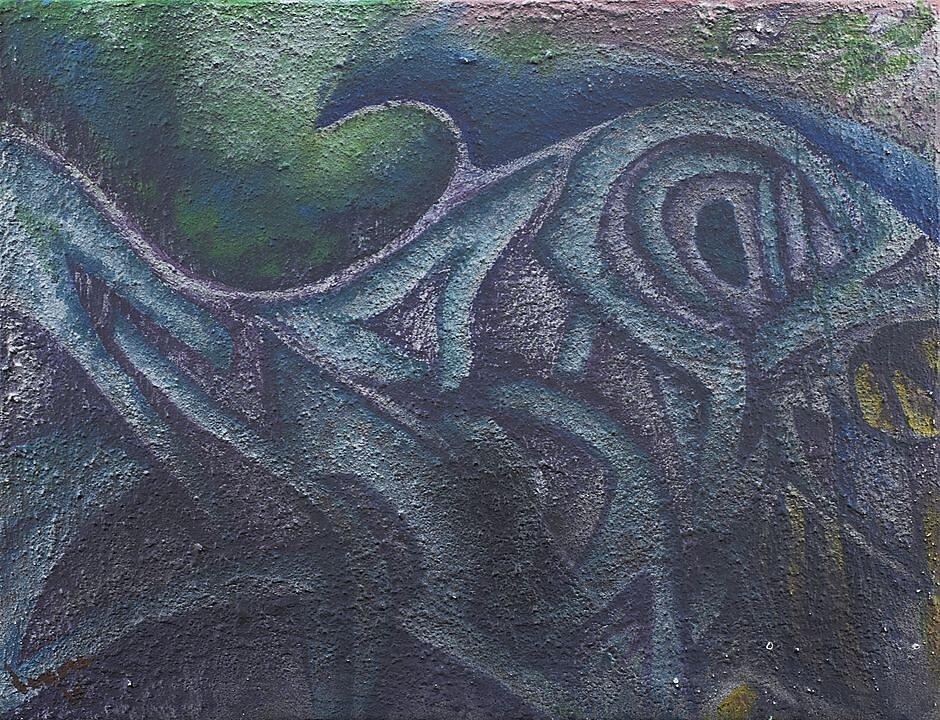 Quimera (2015)
