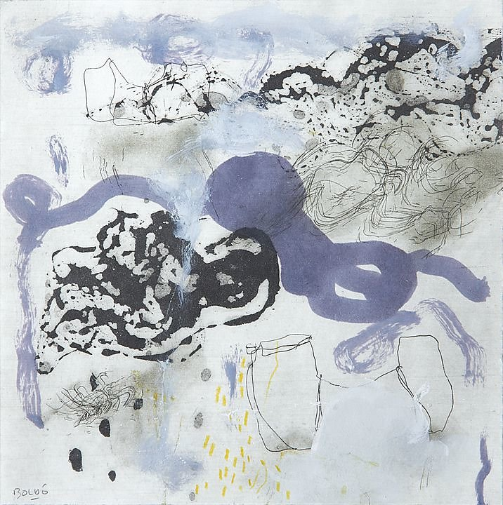Lluvia W (2010)