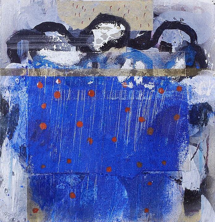 Lluvia Y (2010)