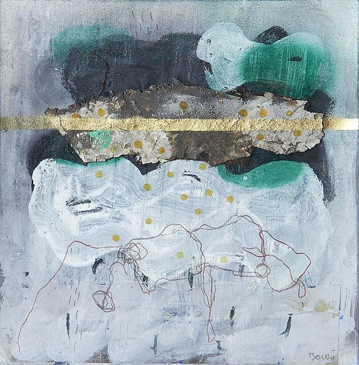 Lluvia Z (2010)