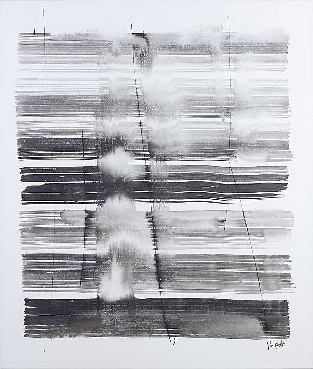 Intervalo X (2015)