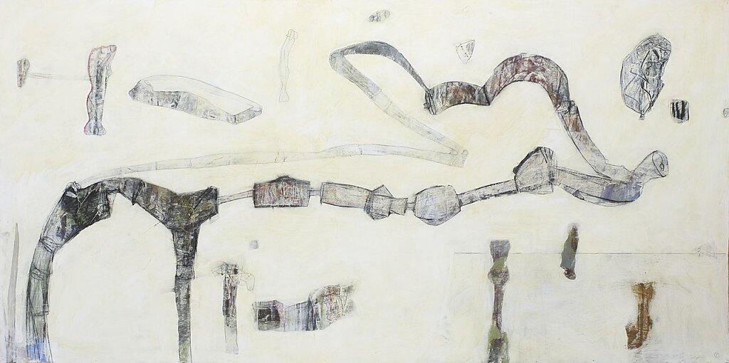 Articulación (2012)