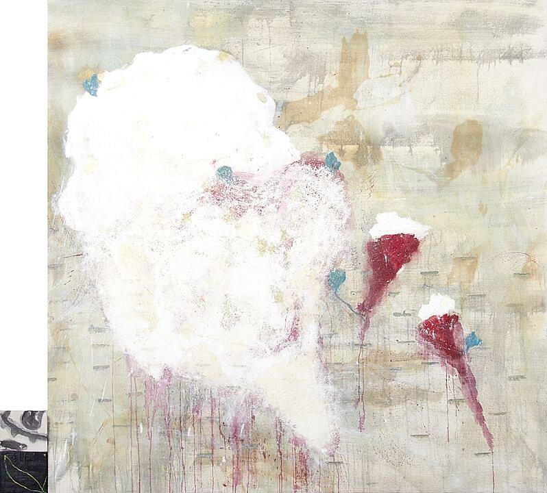Retoño 7 (2012)