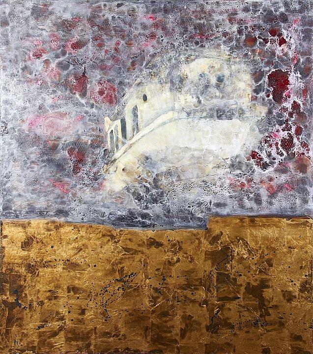 Renacimiento Vozrozhdeniye (2012)