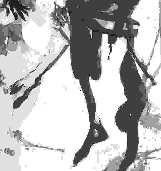 Sin título (2013)