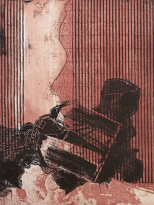 L'emile I A J.J. Rousseau II, 3 de 20 (2015)