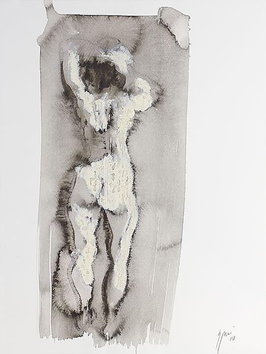 2010-Luciano-Spano-Serie-Paris-Irene-No-3-Tinta-sobre-papel-40-x-30-cm.jpg