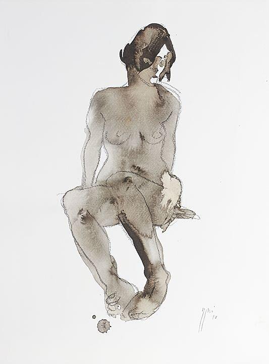2010-Luciano-Spano-Serie-Paris-Irene-No-26-Tinta-sobre-papel-40-x-30-cm.jpg