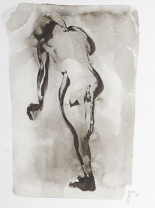 2010-Luciano-Spano-Serie-Paris-Irene-No-25-Tinta-sobre-papel-40-x-30-cm.jpg