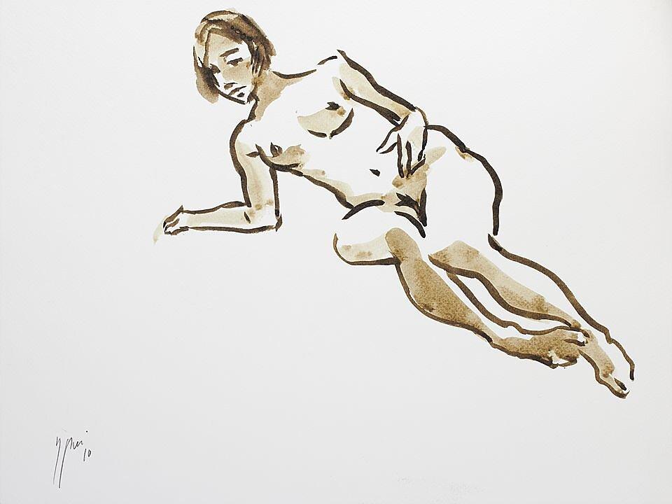 2010-Luciano-Spano-Serie-Paris-Irene-No-24-Tinta-sobre-papel-40-x-30-cm.jpg