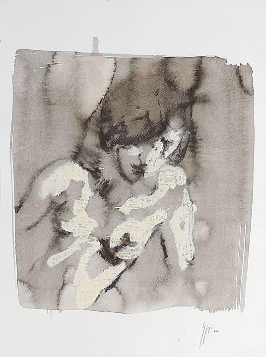 2010-Luciano-Spano-Serie-Paris-Irene-No-2-Tinta-sobre-papel-40-x-30-cm.jpg