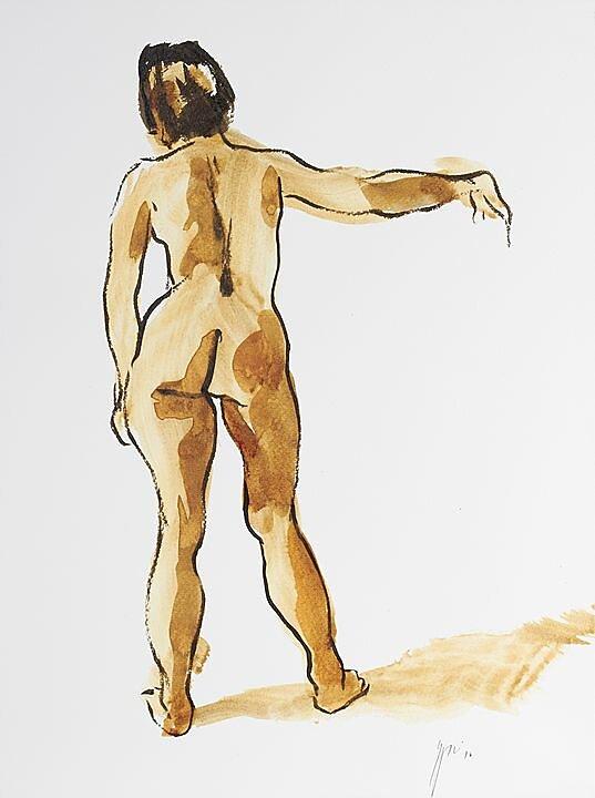 2010-Luciano-Spano-Serie-Paris-Irene-No-17-Tinta-sobre-papel-40-x-30-cm.jpg