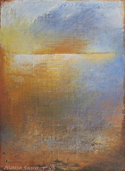 Lavanda (2015)