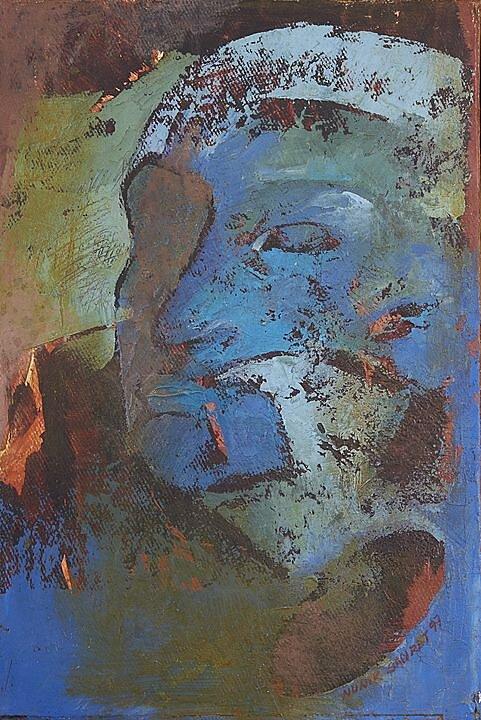 Gea (1997)