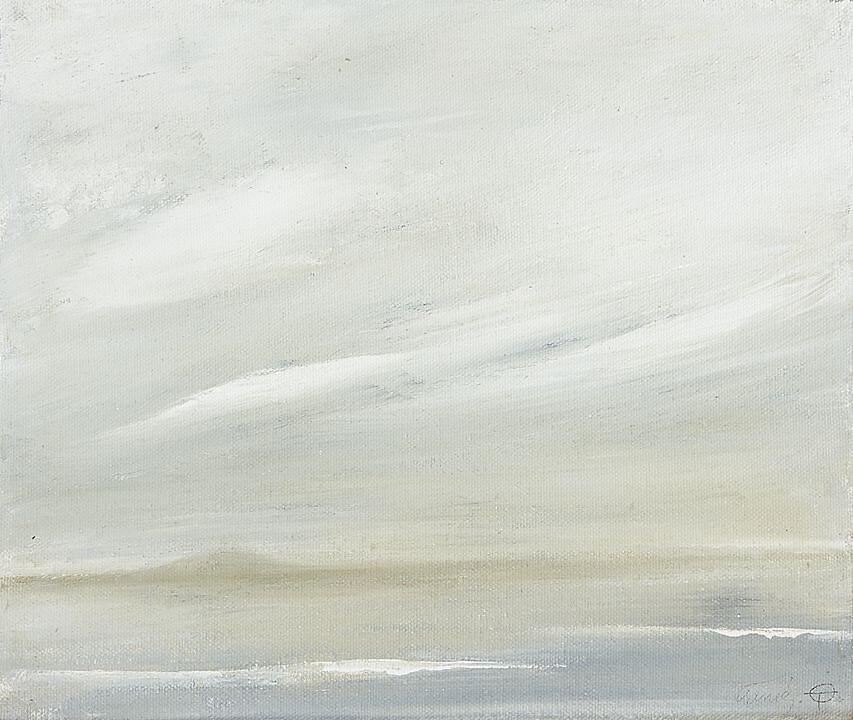 El mar (2018)