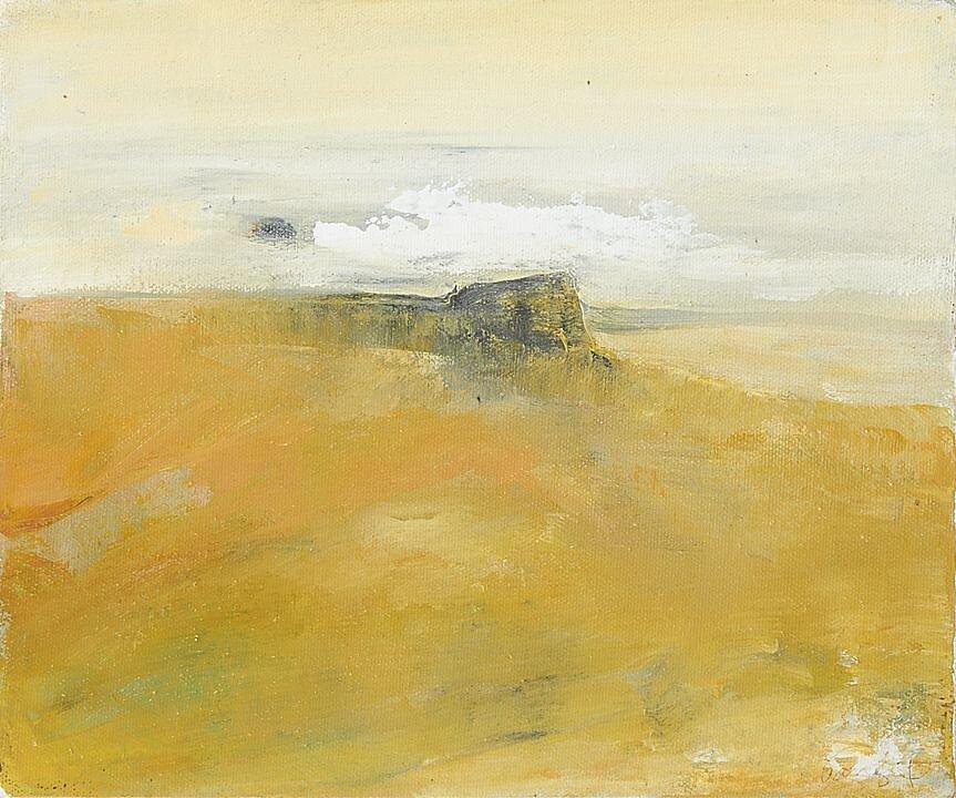 Landscape (2018)