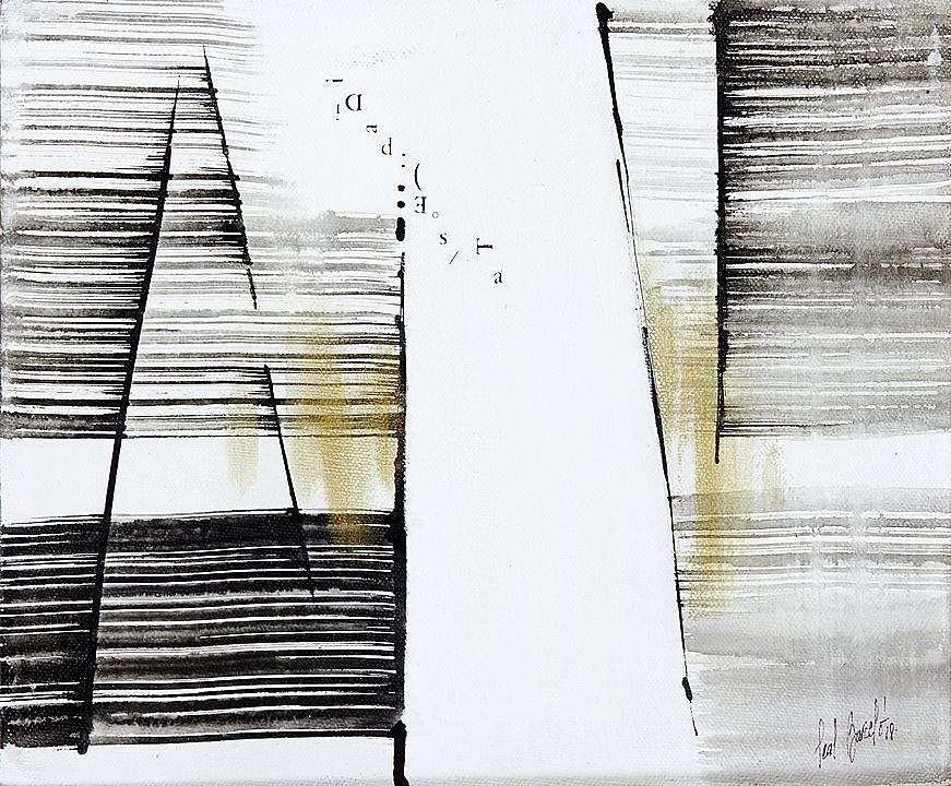 Estructuras sólidas X (2018)