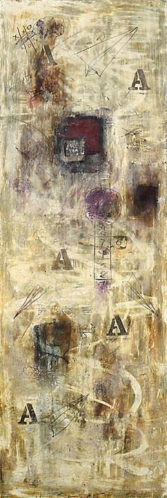 Aviador (2011)