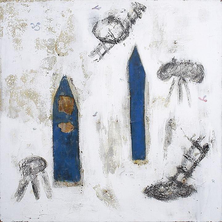 Mente (2011)