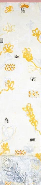 Volver a empezar (20016)