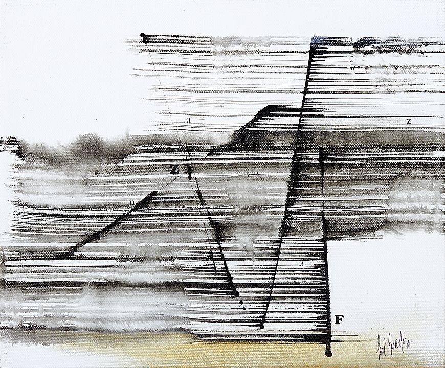 Estructuras sólidas XI (2018)